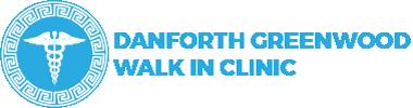 Danforth Greenwood Walk-in Clinic